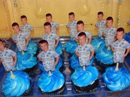 boy-cupcake-topper